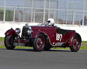 motorsport 2019/vscc formula vintage silverstone april 2019/cm27 6007 jan potocki aston martin international