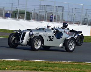 motorsport 2019/vscc formula vintage silverstone april 2019/cm27 6029 simon gallon bmw frazer nash 329 8