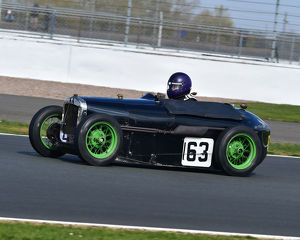 motorsport 2019/vscc formula vintage silverstone april 2019/cm27 6032 india walker austin 7 special