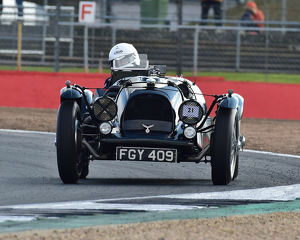 motorsport 2019/vscc formula vintage silverstone april 2019/cm27 6117 alan middleton aston martin speed red