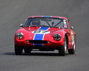 motorsport 2019/masters historic festival brands hatch 2019/cm28 0445 mark ashworth tvr grantura