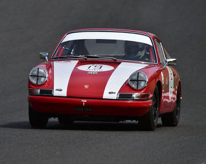 motorsport 2019/masters historic festival brands hatch 2019/cm28 0453 steve winter porsche 911