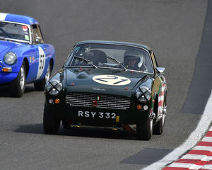 motorsport 2019/masters historic festival brands hatch 2019/cm28 0477 alistair pugh triumph italia 2000