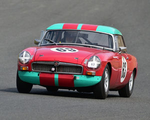 motorsport 2019/masters historic festival brands hatch 2019/cm28 0481 graham bates mgb