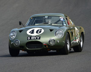 motorsport 2019/masters historic festival brands hatch 2019/cm28 0491 martin brewer aston martin project