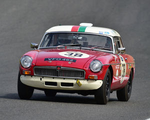 motorsport 2019/masters historic festival brands hatch 2019/cm28 0501 paul latimer mgb