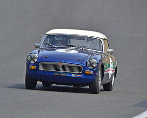 motorsport 2019/masters historic festival brands hatch 2019/cm28 0516 john yea mgb