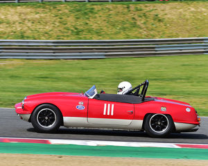 motorsport 2019/masters historic festival brands hatch 2019/cm28 0550 rob cobden elva courier