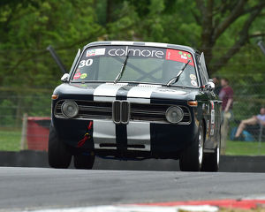 motorsport 2019/masters historic festival brands hatch 2019/cm28 1248 hans wolters bmw 1800