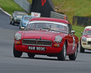 motorsport 2019/masters historic festival brands hatch 2019/cm28 1664 simon barker mgb
