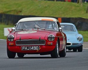 motorsport 2019/masters historic festival brands hatch 2019/cm28 1667 nigel batchelor mgb