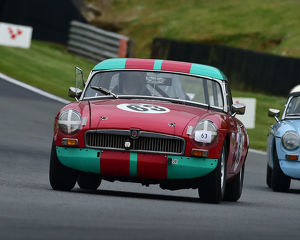motorsport 2019/masters historic festival brands hatch 2019/cm28 1676 graham bates mgb