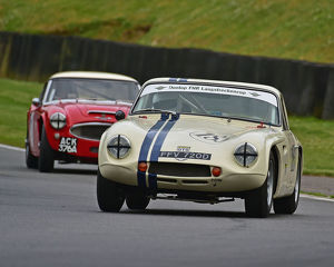 motorsport 2019/masters historic festival brands hatch 2019/cm28 1682 lee atkins tvr grantura