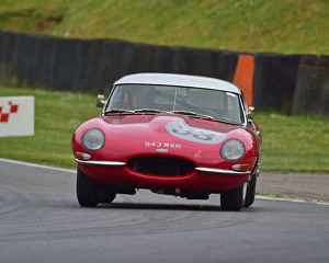 motorsport 2019/masters historic festival brands hatch 2019/cm28 1690 paul kennelly jaguar e type