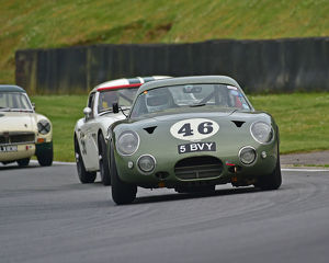 motorsport 2019/masters historic festival brands hatch 2019/cm28 1691 martin brewer aston martin project