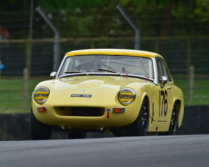 motorsport 2019/masters historic festival brands hatch 2019/cm28 1752 tom grindall mg midget wp gt