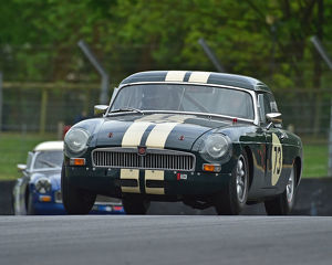 motorsport 2019/masters historic festival brands hatch 2019/cm28 1765 mike lillywhite mgb