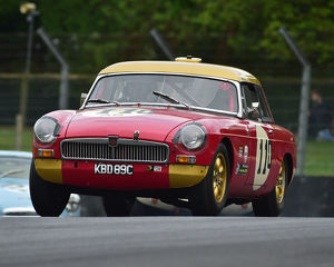 motorsport 2019/masters historic festival brands hatch 2019/cm28 1809 james mcbrien mgb