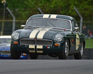 motorsport 2019/masters historic festival brands hatch 2019/cm28 1835 mike lillywhite mgb