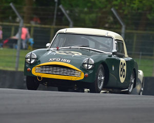 motorsport 2019/masters historic festival brands hatch 2019/cm28 1850 ben low ray low turner mk ii