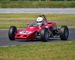 motorsport 2019/hscc race meeting snetterton june 2019/cm28 1865 nigel adams lotus 61