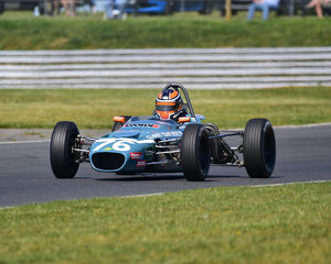 motorsport 2019/hscc race meeting snetterton june 2019/cm28 1868 pierre livingston merlyn mk 20a