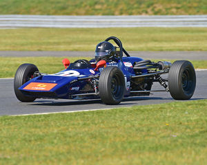motorsport 2019/hscc race meeting snetterton june 2019/cm28 1902 louis hanjoul elden mk8 10