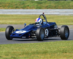 motorsport 2019/hscc race meeting snetterton june 2019/cm28 1914 alison langridge lotus 61