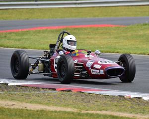motorsport 2019/hscc race meeting snetterton june 2019/cm28 2053 nick arden merlyn mk11a
