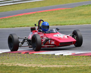motorsport 2019/hscc race meeting snetterton june 2019/cm28 2074 danny stanzl elden mk8