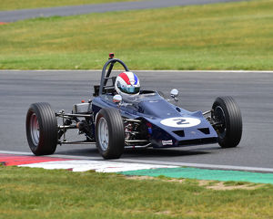 motorsport 2019/hscc race meeting snetterton june 2019/cm28 2113 alison langridge lotus 61