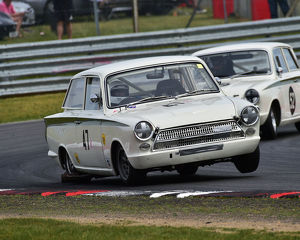 motorsport 2019/hscc race meeting snetterton june 2019/cm28 2318 nigel cox ford lotus cortina