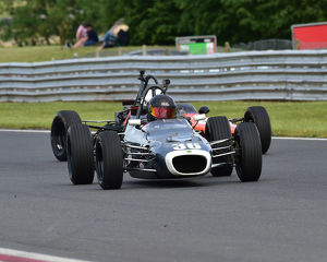 motorsport 2019/hscc race meeting snetterton june 2019/cm28 2523 rob smith merlyn mk20