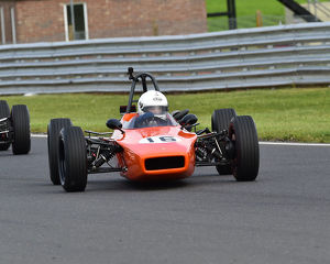 motorsport 2019/hscc race meeting snetterton june 2019/cm28 2524 simon toyne lola t200