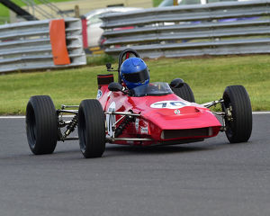 motorsport 2019/hscc race meeting snetterton june 2019/cm28 2526 danny stanzl elden mk8