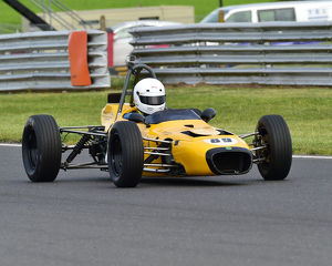 motorsport 2019/hscc race meeting snetterton june 2019/cm28 2527 ted pearson merlyn mk11 17