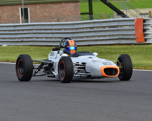 motorsport 2019/hscc race meeting snetterton june 2019/cm28 2528 ross drybrough merlyn mk20