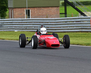 motorsport 2019/hscc race meeting snetterton june 2019/cm28 2529 chris stuart crossle 16f