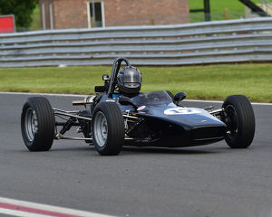 motorsport 2019/hscc race meeting snetterton june 2019/cm28 2533 brian morris lola t202
