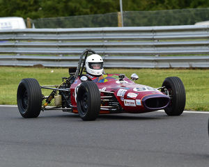 motorsport 2019/hscc race meeting snetterton june 2019/cm28 2538 nick arden merlyn mk11a