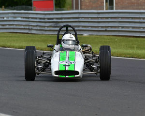 motorsport 2019/hscc race meeting snetterton june 2019/cm28 2539 linton stutley royale rp30