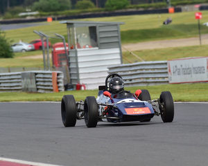 motorsport 2019/hscc race meeting snetterton june 2019/cm28 2572 louis hanjoul elden mk8 10