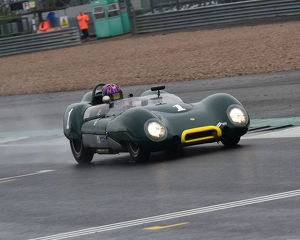 motorsport 2019/silverstone classic 2019/cm29 0122 oliver bryant lotus 15