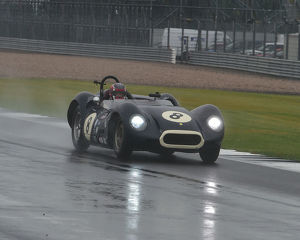 motorsport 2019/silverstone classic 2019/cm29 0271 nuthall tony wood lister knobbly
