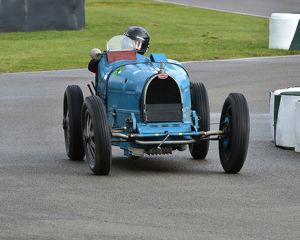 <b>Goodwood 73rd Members Meeting.</b><br>Selection of 434 items