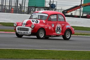 <b>BritCar, Silverstone, March 28th 2015</b><br>Selection of 36 items