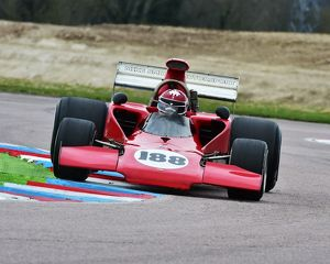 CM6 8830 Ian Ashley, Lola T300