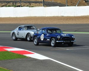 <b>Silverstone Classic 2011</b><br>Selection of 1 items