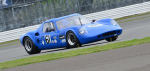 <b>Silverstone International Trophy Meeting 2013</b><br>Selection of 211 items