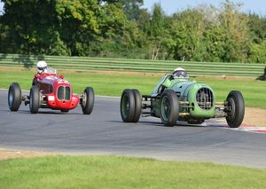 motorsport archive galleries/2013 motorsport archive galleries vscc seaman memorial trophies/paul jaye alta 2 litre stephen gentry maserati